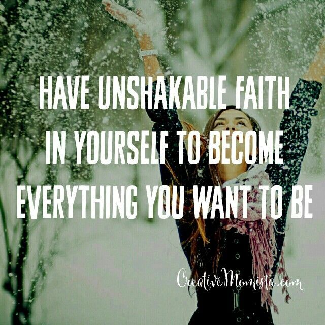 how to successfully start your own business, how 2 start a small business, i want to start own business - Have unshakable faith in yourself to become eveything you want to be. April Williams Creative Momista Self love quotes, love yourself • April Williams, Creative Momista, Branding Coach, Soulpreneur #business #entrepreneur