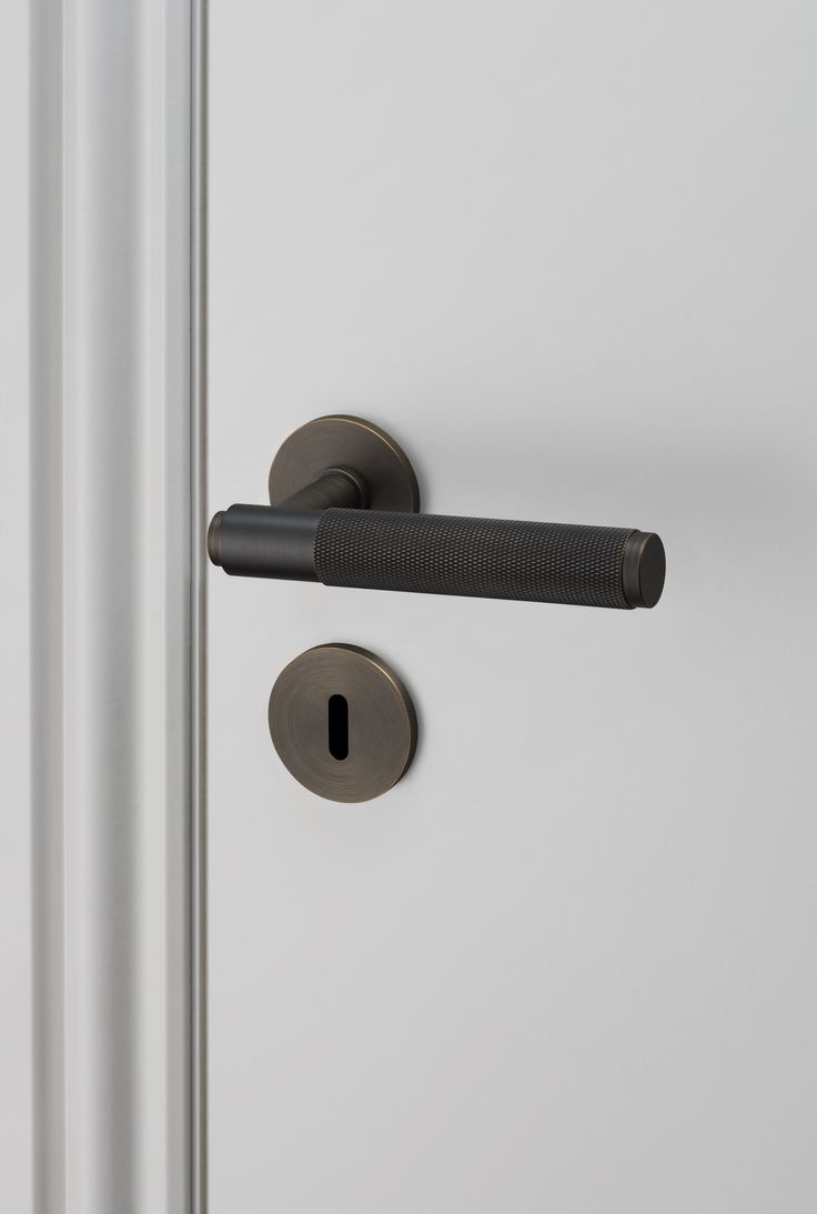 25 Best Ideas About Door Levers On Pinterest Door