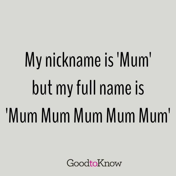 Who can relate?! #mummy #mum #motherhood #mom #mommy