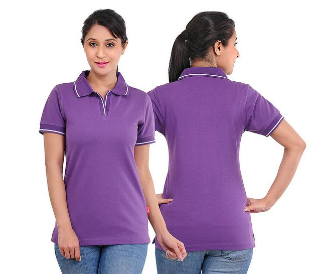 Corporate T Shirts!