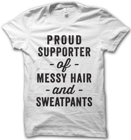 I NEED this shirt....