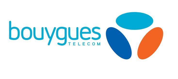 Bouygues Telecom dépoussière son logo et passe au flat design - http://www.frandroid.com/0-android/le-monde-de-la-mobilite/269704_bouygues-telecom-change-de-logo  #0%Android, #Lemondedelamobilité, #Opérateurs