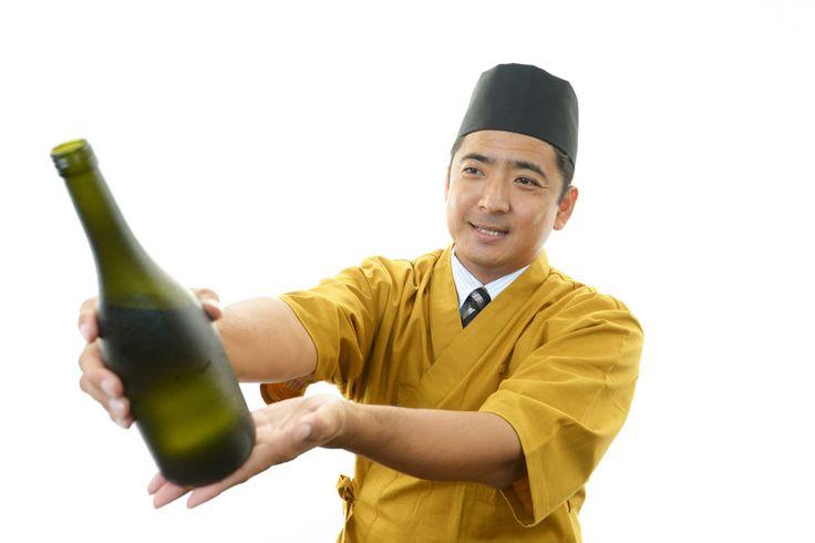 ***¿Cómo hacer Vinagre de Arroz Casero?*** Infaltable en la cocina asiática que tanto amamos: aprende cómo hacer vinagre de arroz, mucho más fácil de lo que imaginas......SIGUE LEYENDO EN...... http://comohacerpara.com/hacer-vinagre-de-arroz-casero_12704c.html