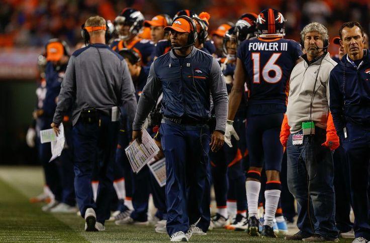 Philadelphia Eagles versus Denver Broncos: How to watch, radio call