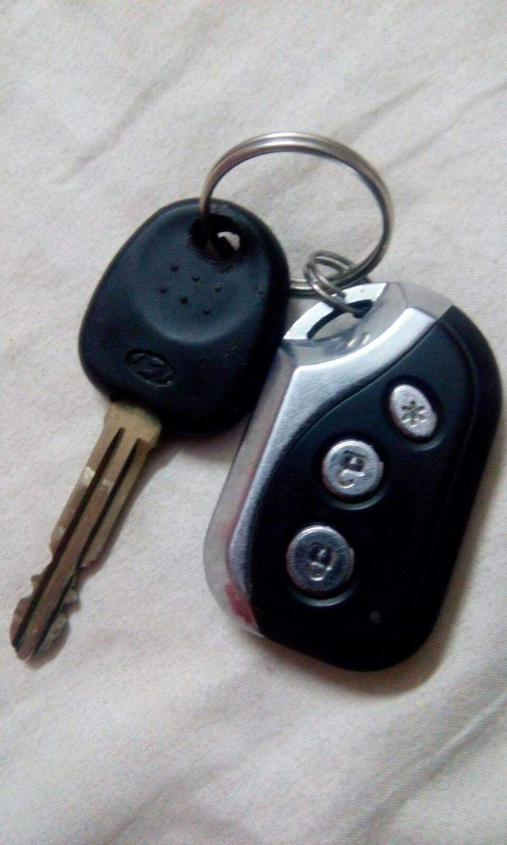 Get Car Keys Replacement in San Francisco and costs your