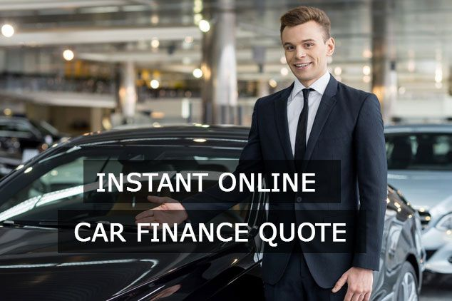 car loans for no credit