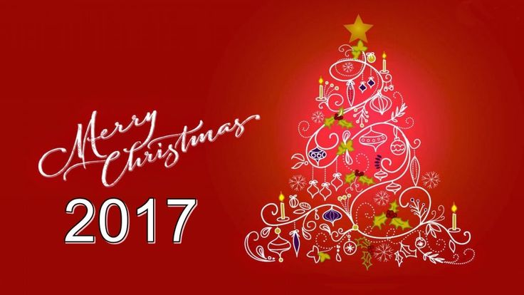 Merry Christmas Images Pictures Photos HD Wallpapers 2017 - Merry Christmas Quotes Wishes Greetings - Merry Christmas Images 2017