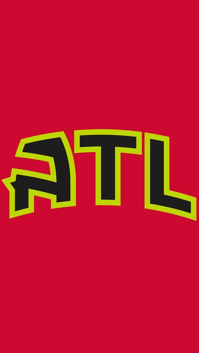 Atlanta Hawks 2015✖️No Pin Limits✖️More Pins Like This One At FOSTERGINGER @ Pinterest✖️
