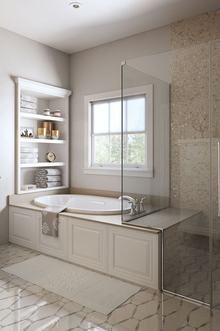 15 Best Waypoint Living Spaces Bathrooms Images On