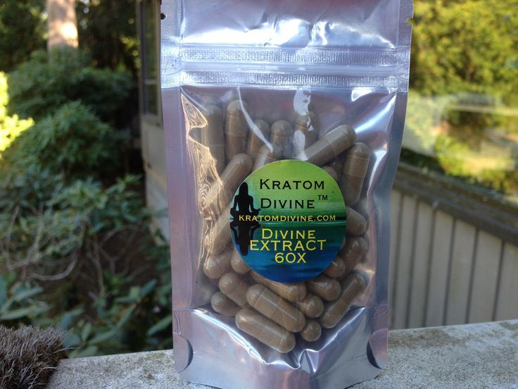 Buy Kratom Liquid Natural Dam