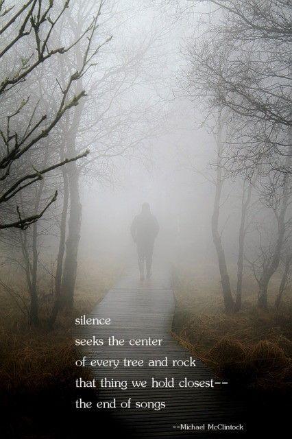 Tanka poem by Michael McClintock. Short poetry: Haiku and Tanka poetry boards.