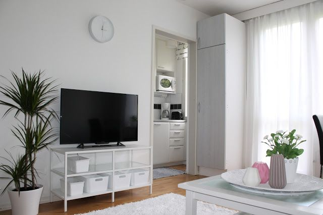 ikea vittsjo tv stand home sweet home pinterest. Black Bedroom Furniture Sets. Home Design Ideas