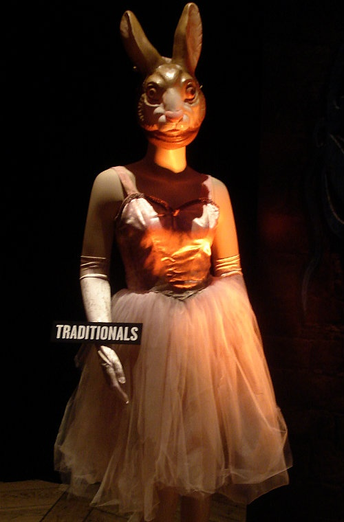 Legions of Horror #halloween http://hallowmix.comHalloween Httphallowmixcom