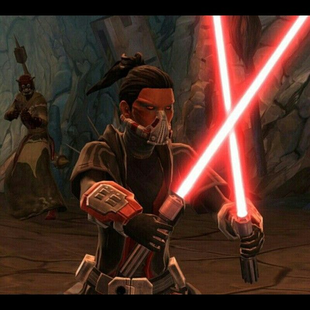 16 best swtor images on pinterest star wars starwars and marauder fandeluxe Image collections