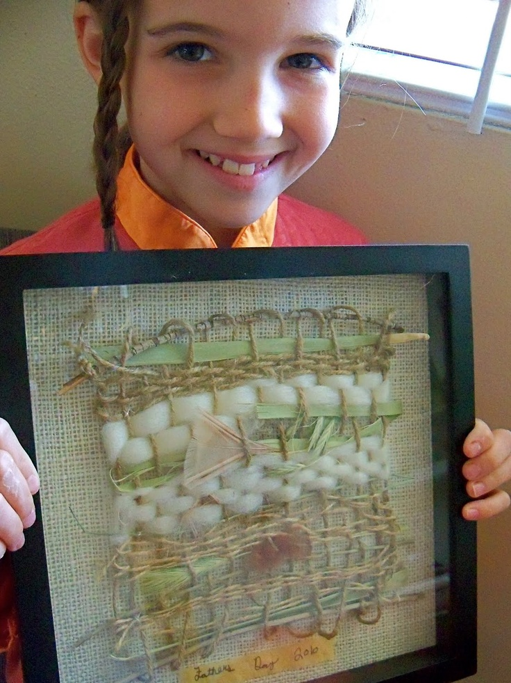 nature weaving - Google Search
