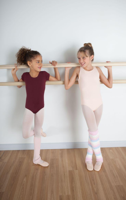 274 best kids little ballerina images on pinterest ballet