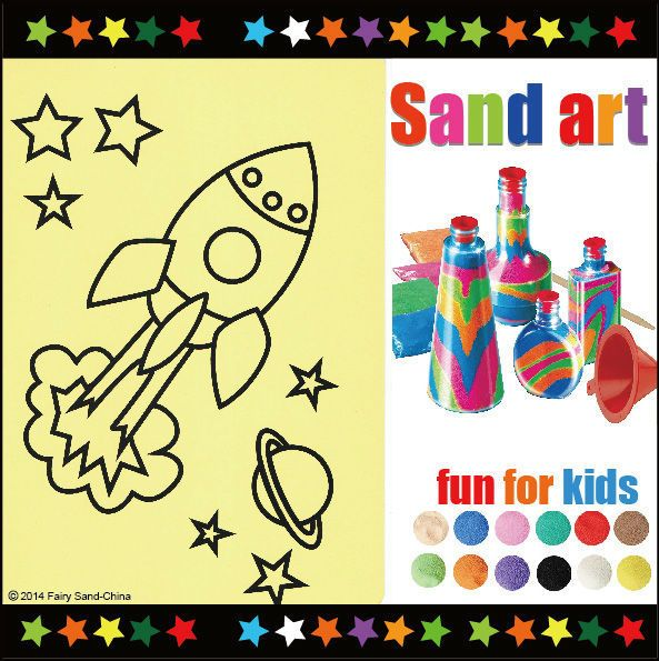 Toptan Çocuklar zanaat malzemeleri kum sanatı kartları ile 70 popüler resimleri-Çizim Oyuncaklar-ürün Kimliği:60275514547-turkish.alibaba.com