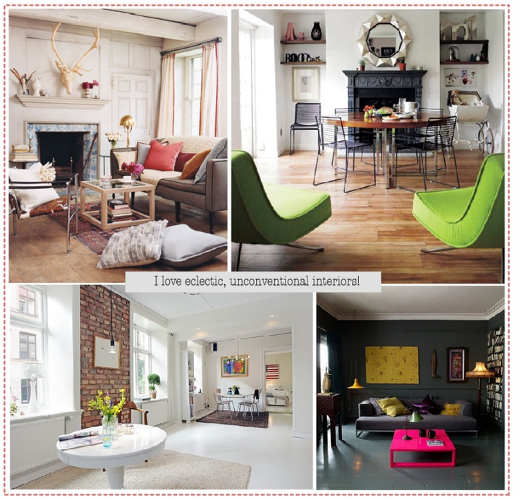 14 best Sypialnia images on Pinterest Home, DIY and Accessories - esszimmer ansbach