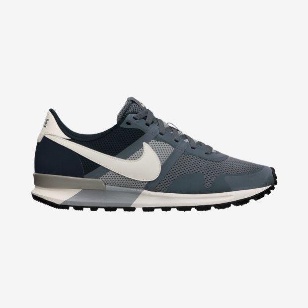 Nike Air Pegasus 83/30 Men's Shoe