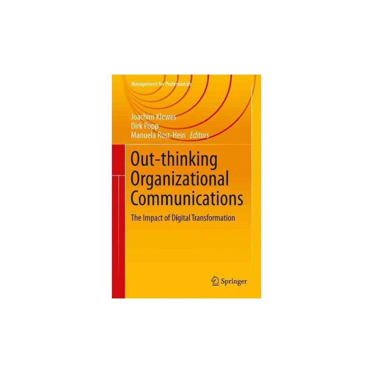 Best 25+ Organizational communication ideas on Pinterest - inter office communication