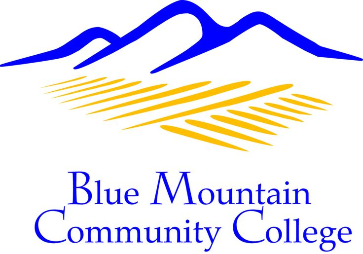 Blue Mountain Community College | Financial Aid and Scholarships ...