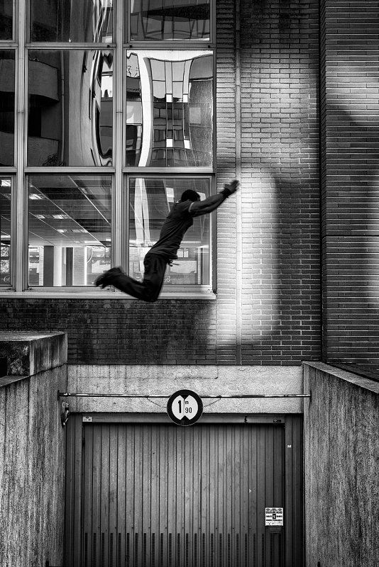 ChamelatAlexandre-Parkour-Deplacement-urbain-toulouse-add-free-running