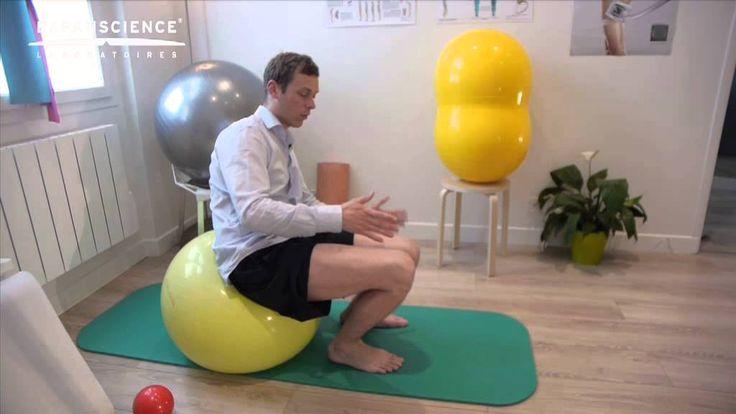 Soulager arthrose avancée du genou, exercices musculaires : Conseils du Kiné | Arthrolink.com