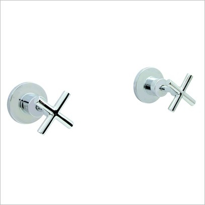 Micro Wall Tap (Set of 2) Brewers