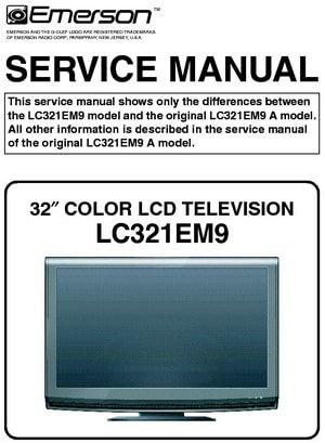 Lg crt tv repair guide   CRT TV Repair  2019-04-19