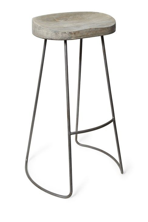 22 best Eetkamer krukken images on Pinterest | Bar stools, Benches ...