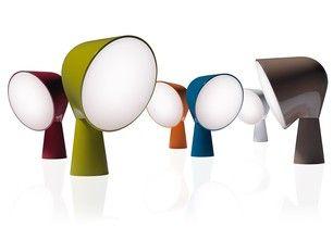 Foscarini – Lampade Illuminazione Lighting Design #foscarini #lamp
