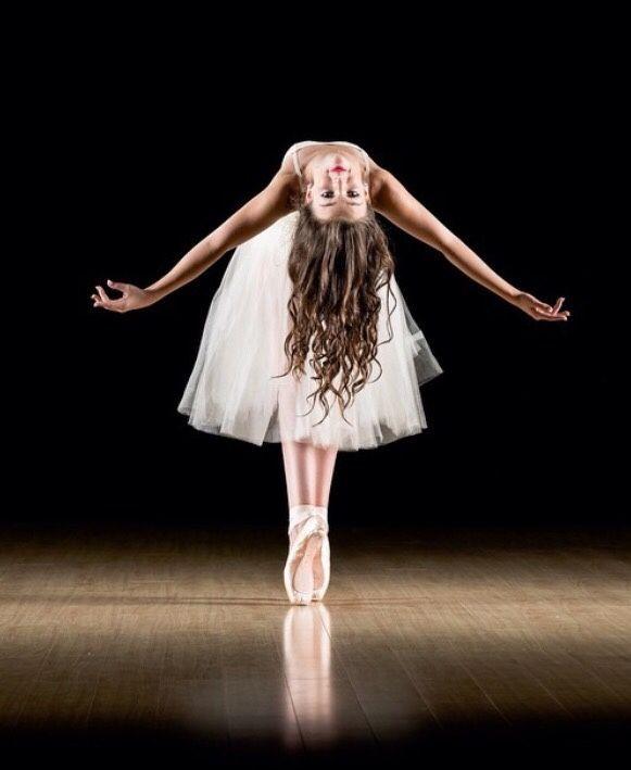 25 Unique Dance Poses Ideas On Pinterest Dance Picture