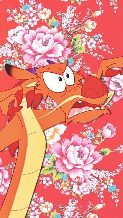 30 best Disney Tumblr images on Pinterest | Backgrounds ...