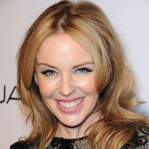 Kylie Minogue (Australian, Singer) was born on 28-05-1968.  Get more info like birth place, age, birth sign, biography, family, relation & latest news etc.