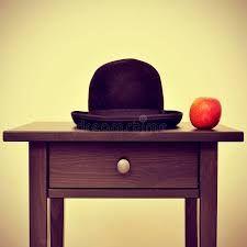 magritte에 대한 이미지 검색결과