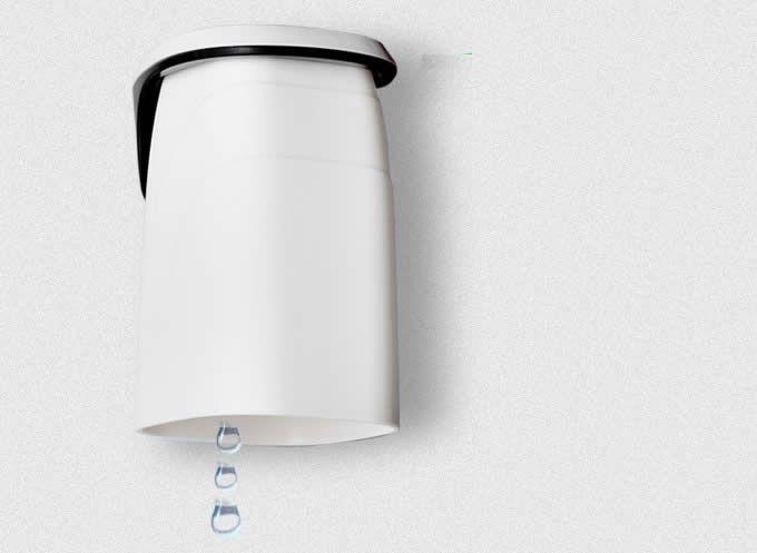 17 Best Images About Bath On Pinterest Ceramics