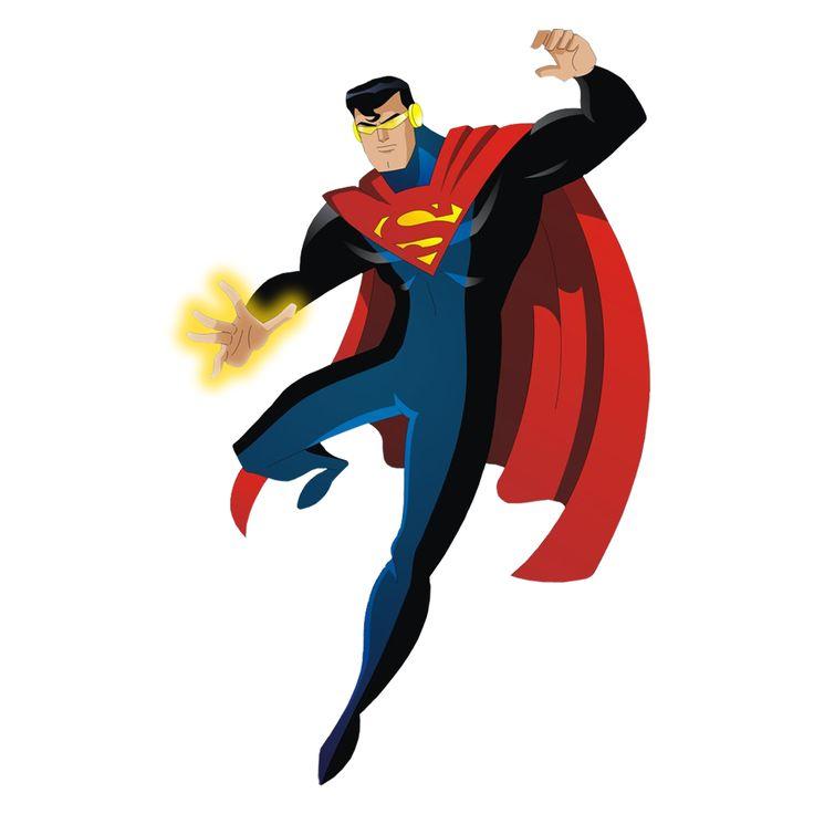 323 best Superman villains Lex Luthor, Bizarro, Brainiac ...