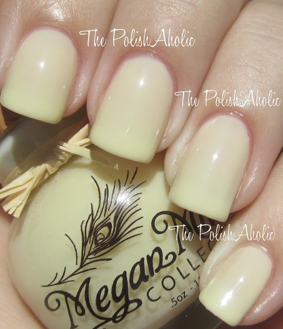 8 best Nail polish swatches images on Pinterest | Swatch, Gel polish ...