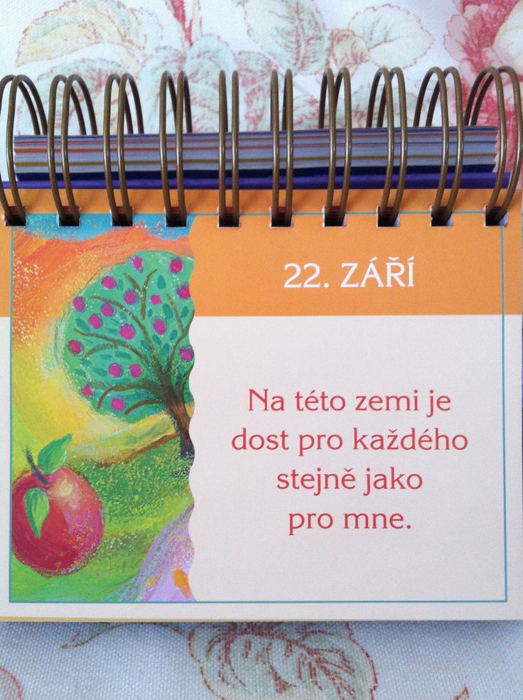 22.9. Affirmation #louisehay
