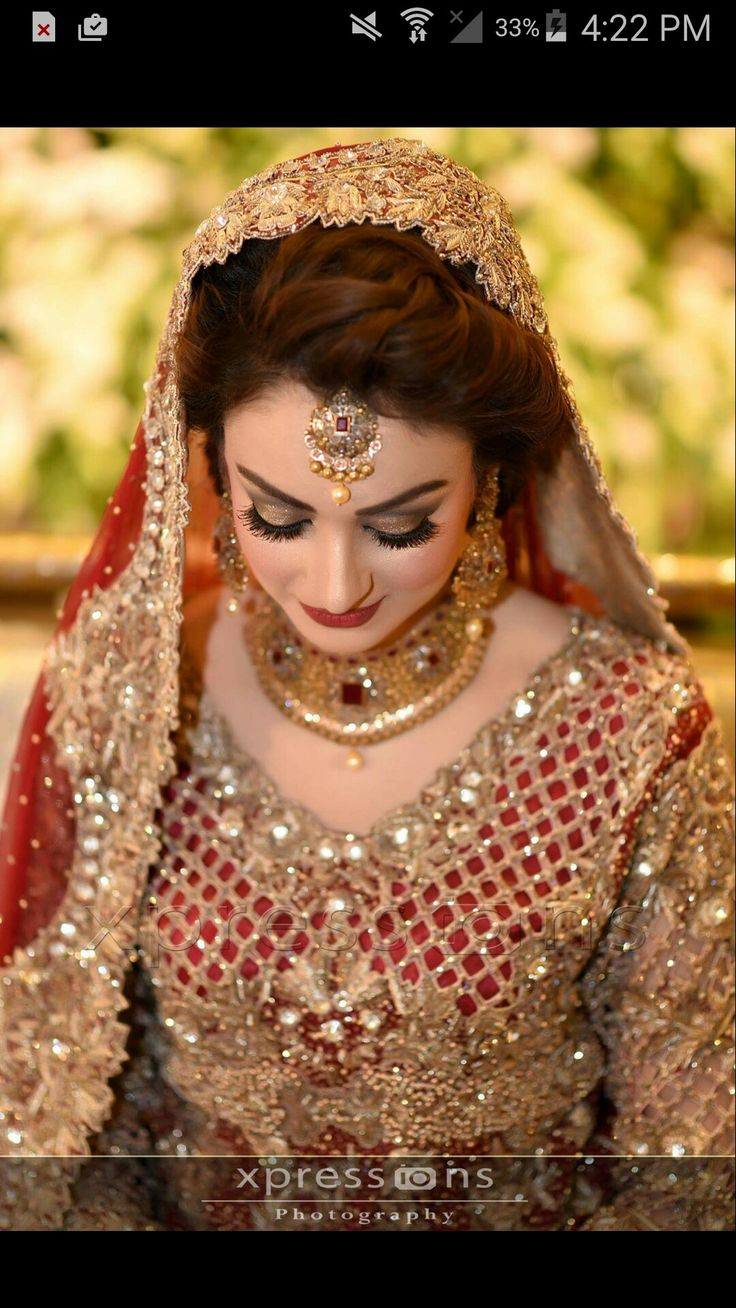 572 best bridal jewelry for barat images on Pinterest Bridal