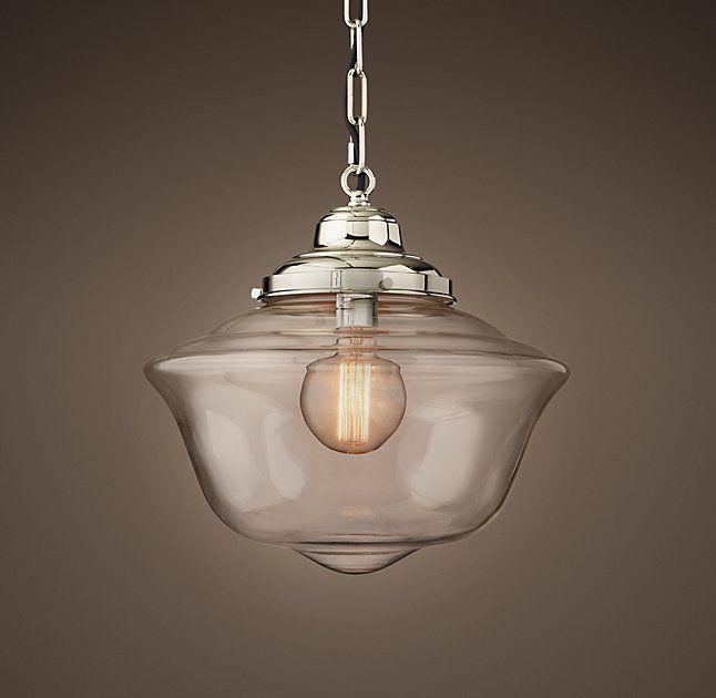 38 besten PATTON Bilder auf Pinterest   Lampen, Haus design und ...