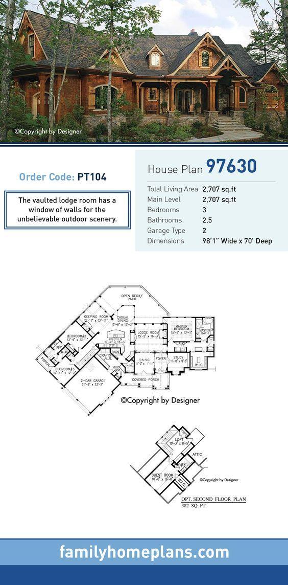 Slab Foundation Floor Plan Incredible bedroom design New in Home Decorating Ideas