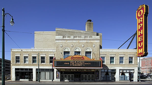 138 best images about theatres across the nation on pinterest