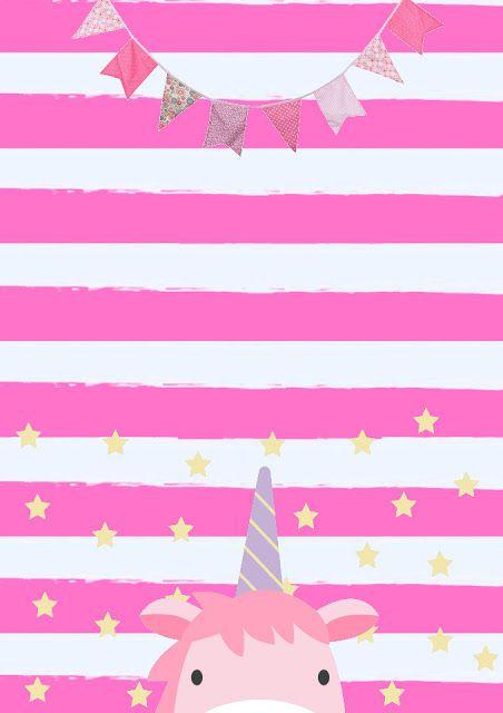 Invitation unicorn birthday invitations birthday party invitations invitation unicorn birthday invitations birthday party invitations birthday invitation templates first birthday stopboris Gallery