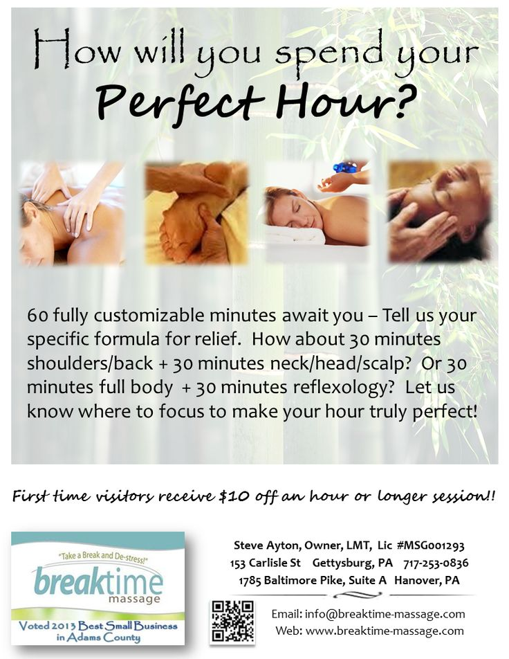 Best Yoi Images On   Flyer Design Beauty Spa And Flyers