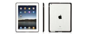 Reveal ipad case Griffin – All Tech
