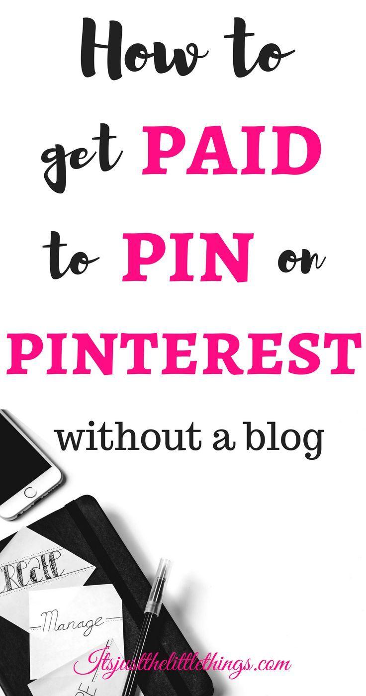 Profitable Pinterest with Affiliate Marketing. Make Money Pinning. – Naomi Nakashima, Freelance Ghostwriter