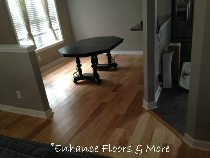 17 best images about our installations on pinterest for Laminate flooring barnsley