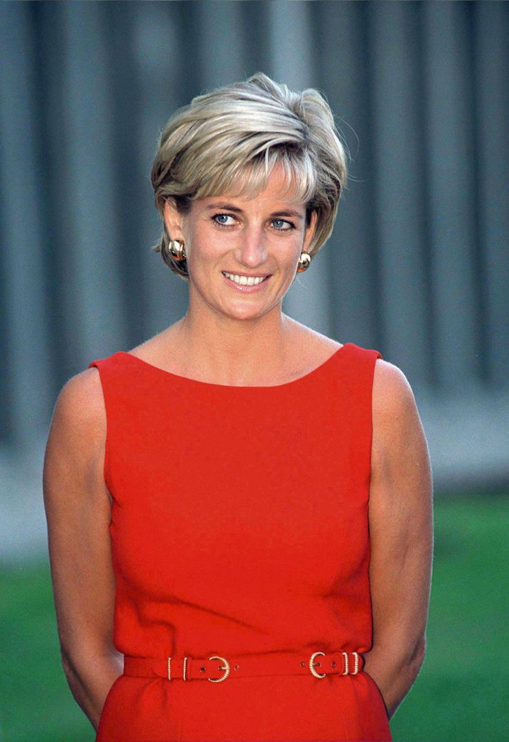 The 25+ best Princess diana hairstyles ideas on Pinterest