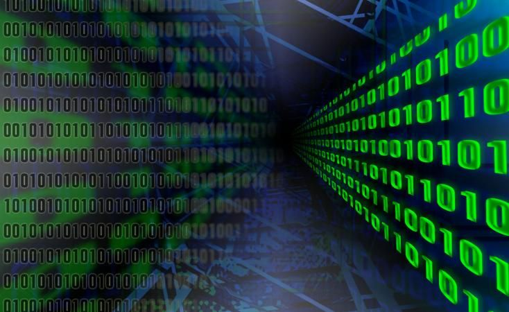 A fifth of Dutch companies with at least 10 employees analyze so-called Big Data - large amounts of unstructured data, according to Statistics Netherlands. This often involves analysis of their own data,  #DutchCompanies #Analyze #BigData